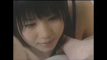 Hardcore sex japanese boobs authoritative