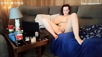 Masturbation Voyeur Girl - FREE REGISTER www.mybabecam.tk
