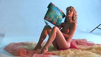 natali nemtchinova nude picture shoot