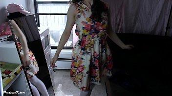abdl diapered attire sundress up -.