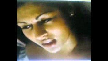 supah-steamy tamil actress pooja