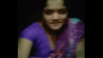 Odia Hot Desi Bhabi Sex Talk With Expression &amp_ Boobs Showing