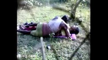 odisha damsel sabita boinked by paramour in forest.