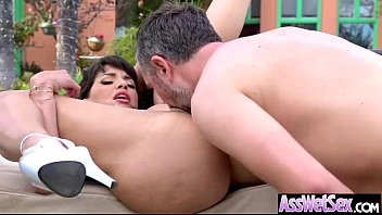 mercedes carrera ginormous moist caboose kinky lady love.
