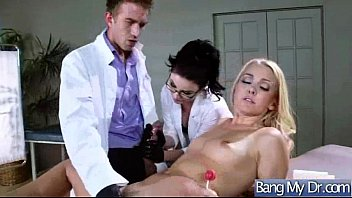 muddy mind physician boink insatiable tart patient aaliyah.