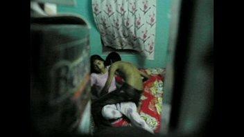 deshi duo covert webcam