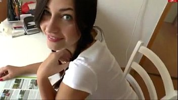 fine teenager fuck240p -get more ladies like this.