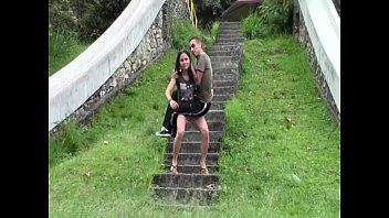 greatest-raise-and-carry---part-254--woman-carrying-her-beau--3gpvideos-in