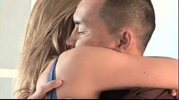 amwf cindy hope interracial with japanese man - xvideoscom