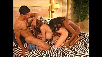 uletha weapons and dominique simone - coming out bicurious