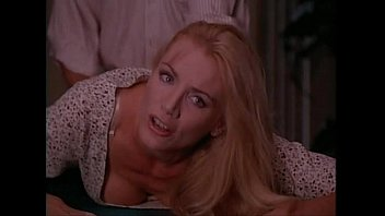 shannon tweed in scorned 1994 compilation all bang-out episode