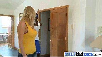 mature woman blake rose get boned by mamba.