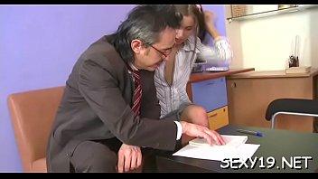 unholy sweethearty is degustating older  teacher039_s firm chisel