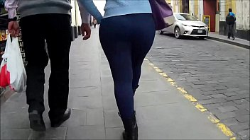 culazo azul candid ass - mega /