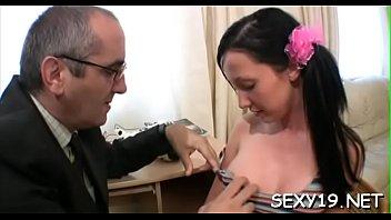 oral-service for mature tutor