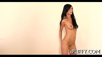 candice michelle sensitized porno