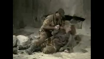 rapest army fellow plumbing village teenager.