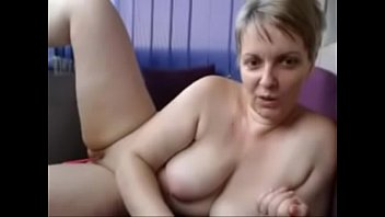 adorable plus-size russian cougar with xxl bum - emisexcom
