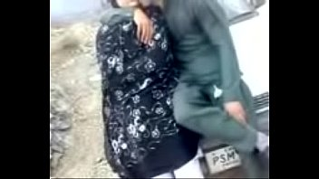 pashto beau romance  with gf