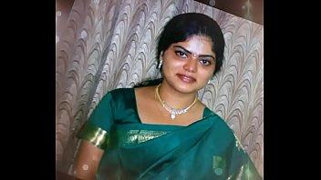 neha nair large orb indian bhabhi cooter ripped up