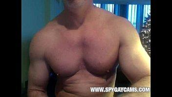 redtube homosexual wwwspygaycamscom
