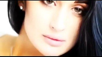 ATHENS ESCORT GIRL RUSLANA-1-VIDEO