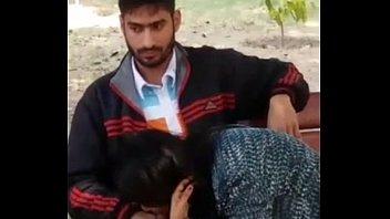 jaipur rajasthan gal and boy fellating in public.
