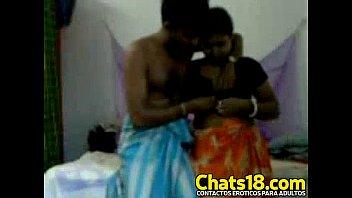 pareja fledgling india movie porn casero.