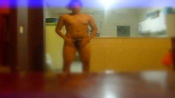 gordo magnificent danccedil_ando