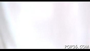 pornography starlets pics