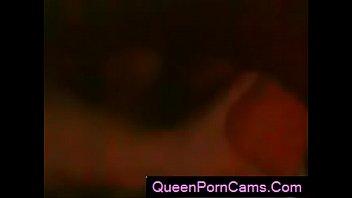 rump petting rubdown inexperienced ash-blonde nubile covert webcam.