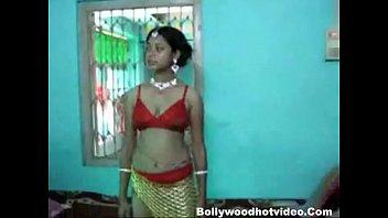desi village lady poking by bf