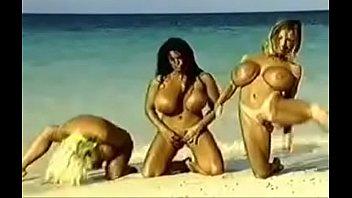 immense joy bags nude beach soiree