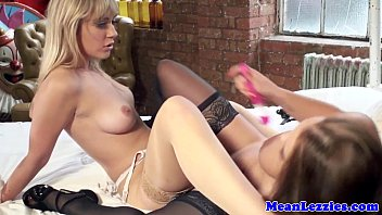 underwear lezzie plaything joy with sophia.