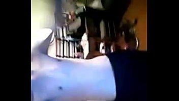 sexy gay webcam boy teen stripping