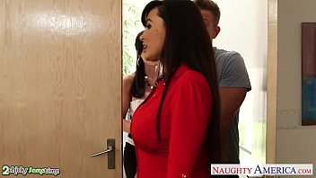 enormous-titted honies kendra passion and lisa ann screw.