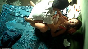wwwwebcambonga - asian prostitute covert webcam.