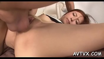 uncouth and mischievous japanese coitus