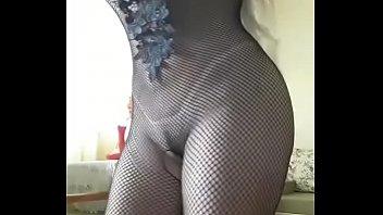 pornography caseiro  viacute_deo caseiro de sexo com.