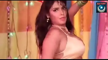 sizzling amp_ gorgeous dance flick by.