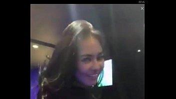 bigo live indonesia - bokepindohotpw