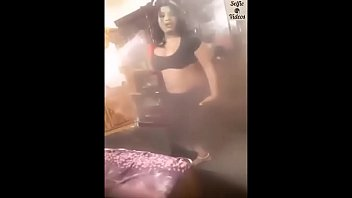 live nude videowhatsappcall services  puja7044160038