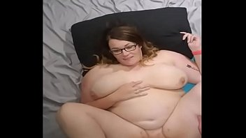 plumper wifey having an affair