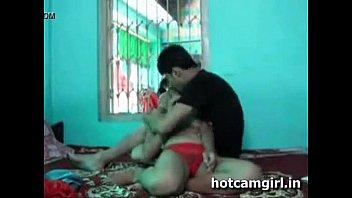 indian duo honeymoon hookup movie leaked