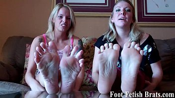 caught nuzzling your step sister039_s socks