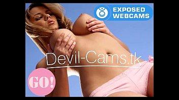 hot milf webcam- Register Free at Devil-Cams.tk