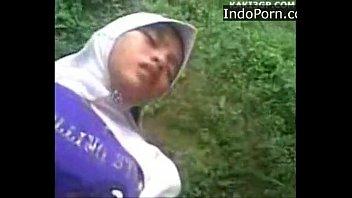 purwokerto tudung Indo sex