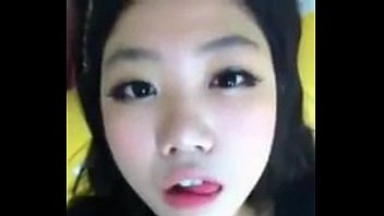 Asian teen masturbation whatsapp