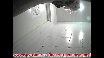 spy2wc 743 01