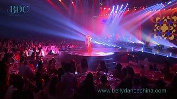 Master Hot big boobs Sexy Teacher Alla Kushnir Preforms  Gala show